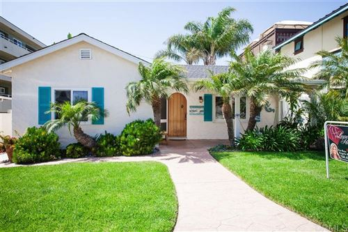 Photo of 148 Sycamore Ave., Carlsbad, CA 92008 (MLS # 200003207)