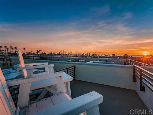 Photo of 1558 Vista Del Mar #3, Oceanside, CA 92054 (MLS # 200028207)