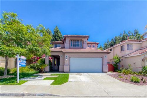 Photo of 593 Vista Miranda, Chula Vista, CA 91910 (MLS # 200037208)