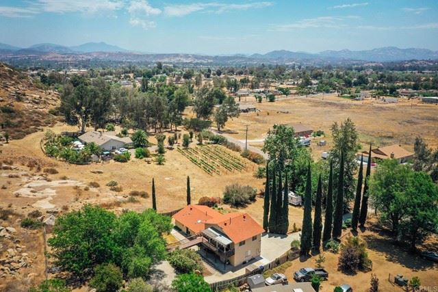 Photo of 1739 Olive Street, Ramona, CA 92065 (MLS # NDP2107208)