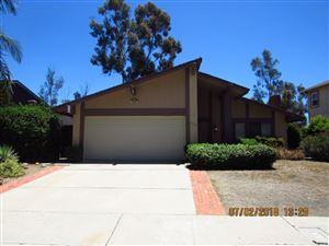 Photo of 11757 La Colina Road, San Diego, CA 92131 (MLS # 180039209)