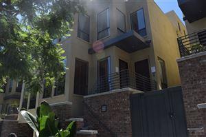 Photo of 1534 Tenth Avenue, San Diego, CA 92101 (MLS # 180052209)