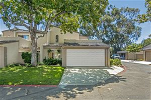 Photo of 8707 Caminito Abrazo, La Jolla, CA 92037 (MLS # 190046209)