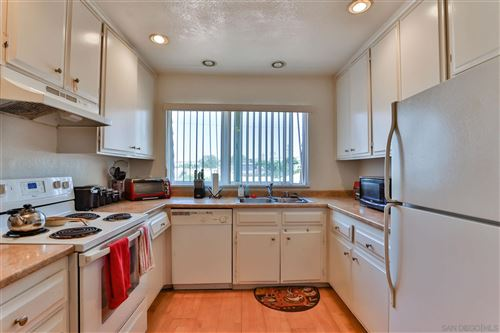 Photo of 4329 Central Avenue #4, San Diego, CA 92105 (MLS # 210020209)