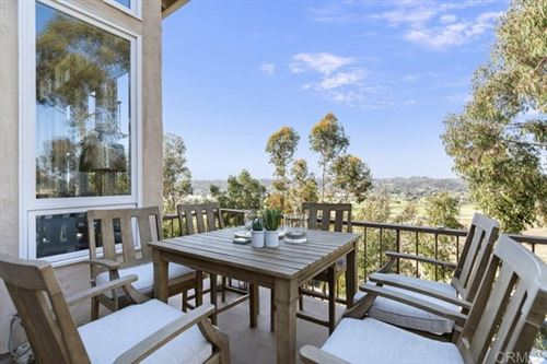 Photo of 5272 Caminito Providencia, Rancho Santa Fe, CA 92091 (MLS # NDP2102209)