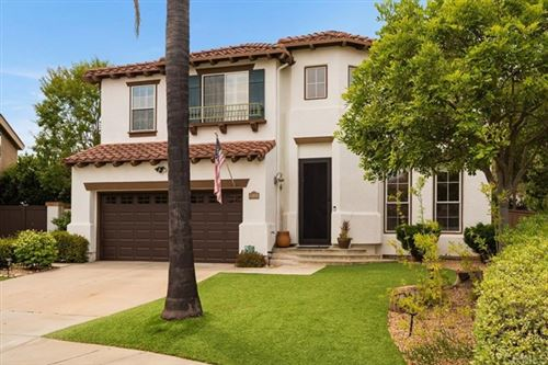 Photo of 12075 Little Silver Court, San Diego, CA 92131 (MLS # NDP2107209)
