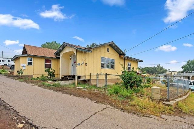 Photo of 80 Willowside Terrace, Alpine, CA 91901 (MLS # NDP2110209)