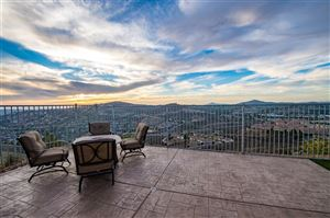 Photo of 2114 Crystal Clear Dr, Spring Valley, CA 91978 (MLS # 190039210)