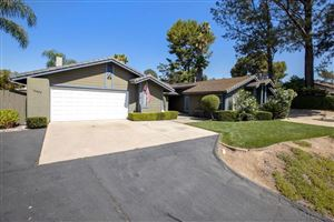 Photo of 16409 Silver Saddle Ct, Poway, CA 92064 (MLS # 190044210)