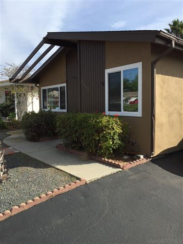 Photo of 3675 Mira Pacific Dr, Oceanside, CA 92056 (MLS # 200053210)