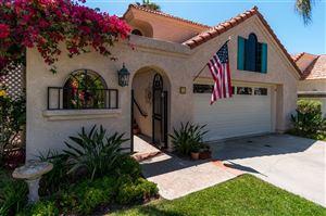 Photo of 34 Saint Christophers Ln, Coronado, CA 92118 (MLS # 180038211)