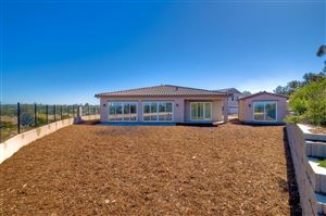 Photo of 3108 Afton Way, Carlsbad, CA 92008 (MLS # 190011211)