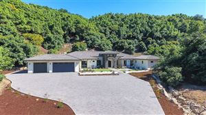 Photo of 30223 Luis Rey Heights Rd, Bonsall, CA 92003 (MLS # 190037211)