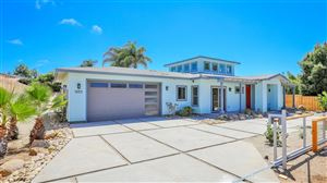 Photo of 1655 Chestnut, Carlsbad, CA 92008 (MLS # 190047211)