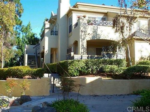 Photo of 2011 Lake Ridge Circle #301, Chula Vista, CA 91913 (MLS # 200045211)