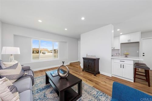 Photo of 3893 Palm Ave, San Diego, CA 92154 (MLS # PTP2105211)