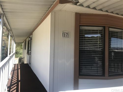 Photo of 28890 Lilac Rd #17, Valley Center, CA 92082 (MLS # 200015212)
