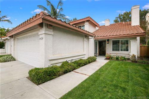 Photo of 4626 Exbury Ct, San Diego, CA 92130 (MLS # 210013212)