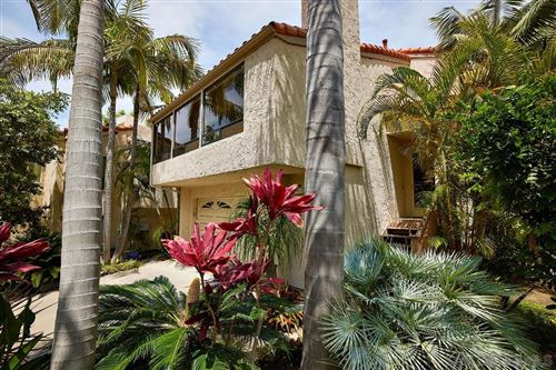 Photo of 2741 Bay Canyon Court, San Diego, CA 92117 (MLS # 210021212)