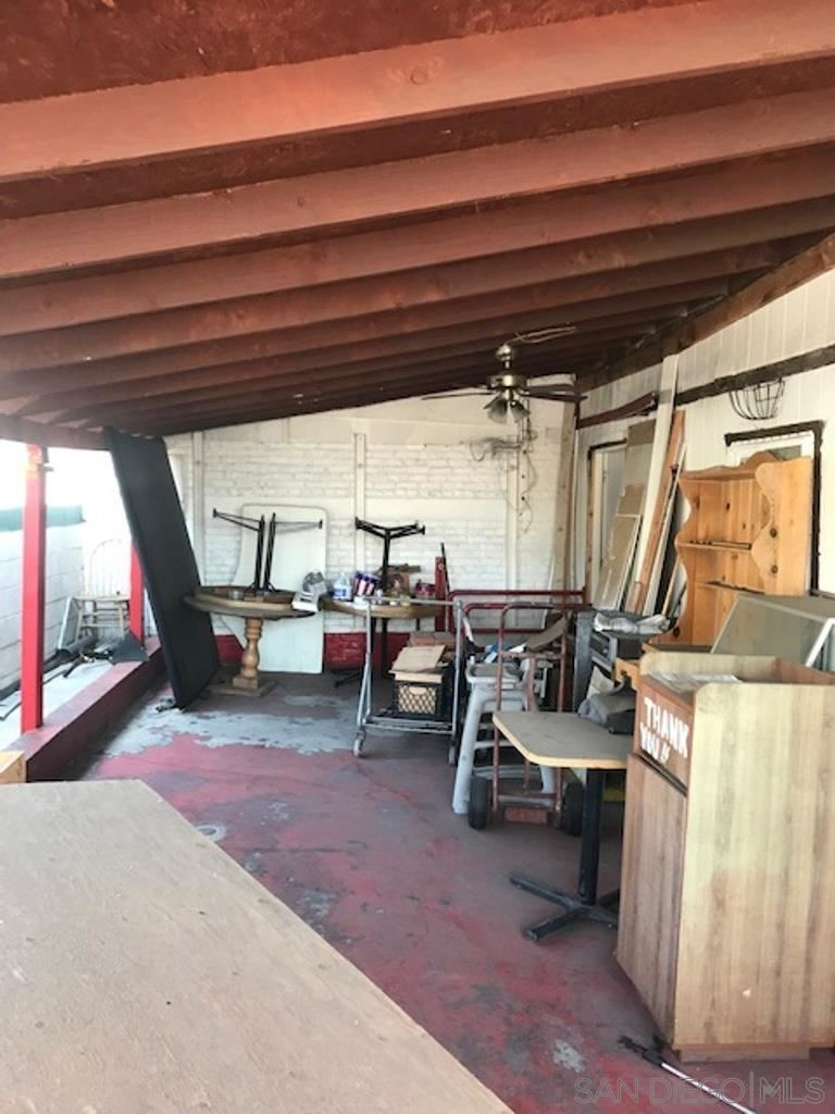 Photo of 12510 Lakeshore Drive, Lakeside, CA 92040 (MLS # 210017212)