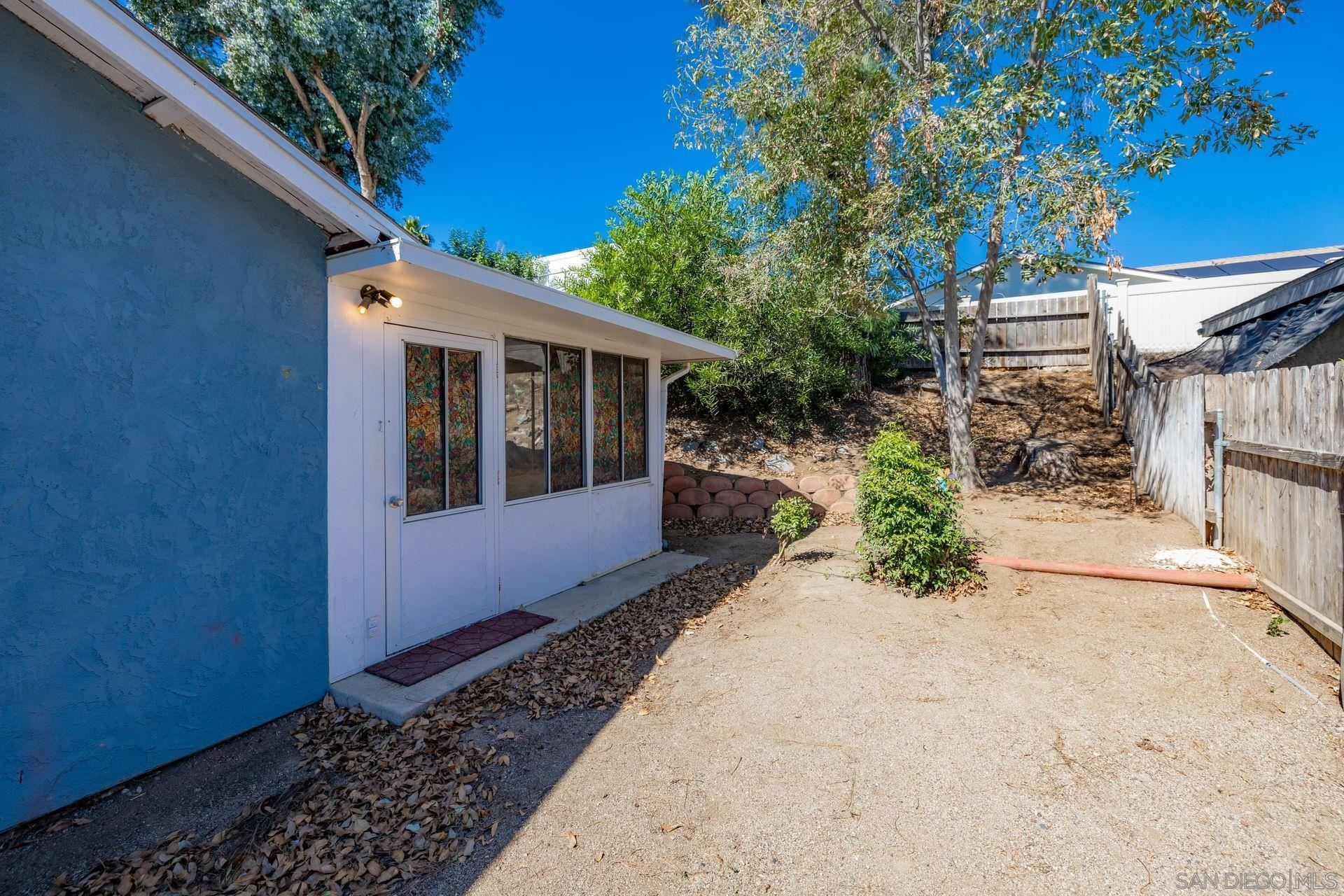Photo of 13880 Olive Mill Way, Poway, CA 92064 (MLS # 210029212)