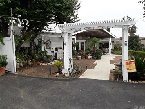Photo of 2660 Sunset Hills, Escondido, CA 92025 (MLS # 180009213)