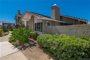 Photo of 17524 Fairlie Rd, San Diego, CA 92128 (MLS # 190053213)