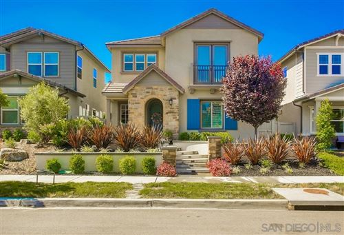Photo of 2846 Fishers Place, Escondido, CA 92029 (MLS # 200024213)