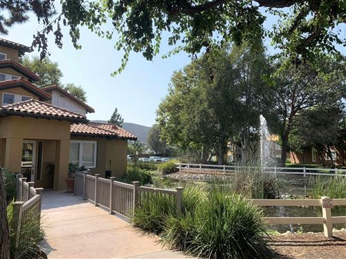 Photo of 17105 W Bernardo Drive #201, San Diego, CA 92127 (MLS # 200048213)