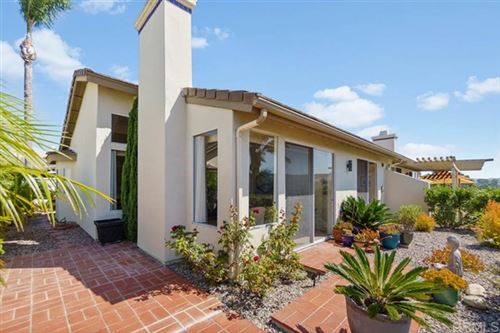 Photo of 4837 Argosy Ln, Carlsbad, CA 92008 (MLS # NDP2103213)