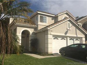 Photo of 4238 Corte Favor, San Diego, CA 92130 (MLS # 190028214)
