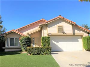 Photo of 2109 Creekside Place, Escondido, CA 92029 (MLS # 190057214)