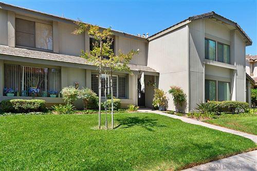 Photo of 9859 Park Crest Ln, San Diego, CA 92124 (MLS # 210026214)