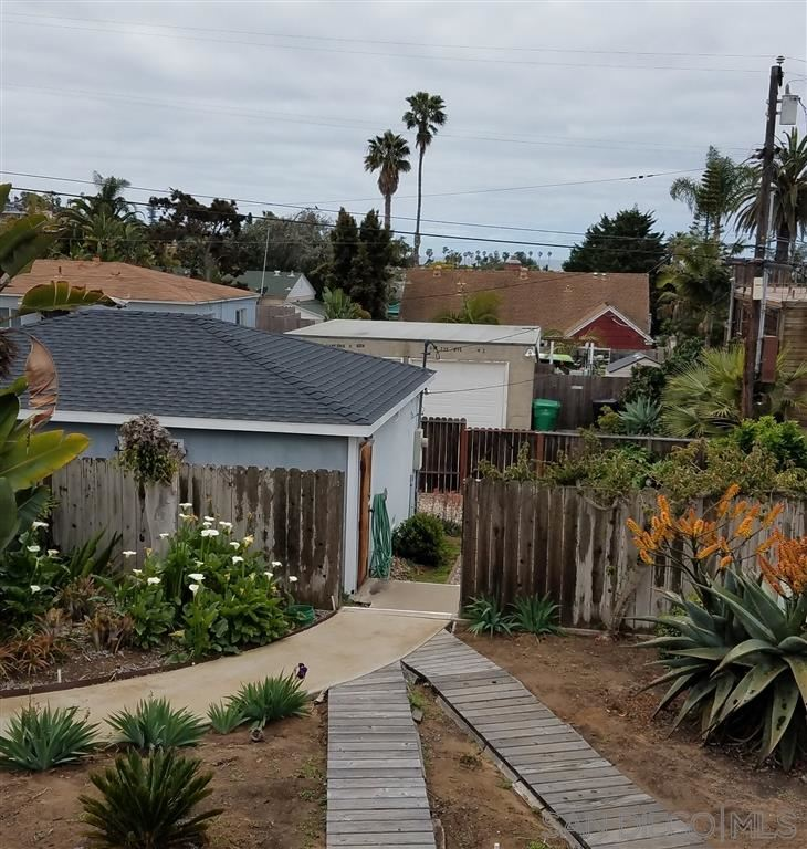 Photo of 4643 Orchard Avenue, San Diego, CA 92102 (MLS # 200016214)