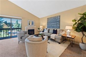 Photo of 11896 Paseo Lucido #126, San Diego, CA 92128 (MLS # 190060215)