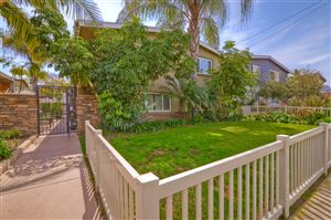 Photo of 2019 Oliver Ave, Pacific Beach, CA 92109 (MLS # 190017216)