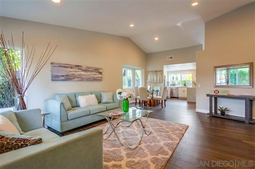 Tiny photo for 13979 Country Creek Rd, Poway, CA 92064 (MLS # 200046216)