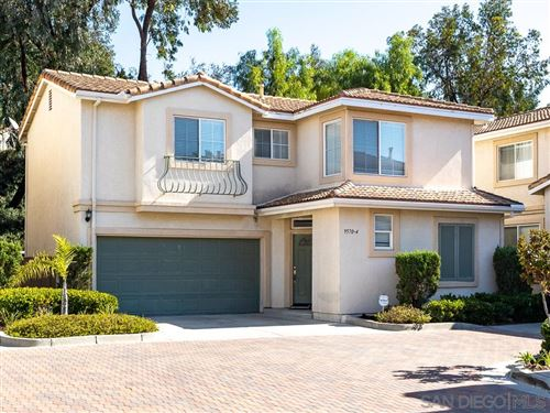 Photo of 9570 Compass Point Dr S #4, San Diego, CA 92126 (MLS # 200049216)