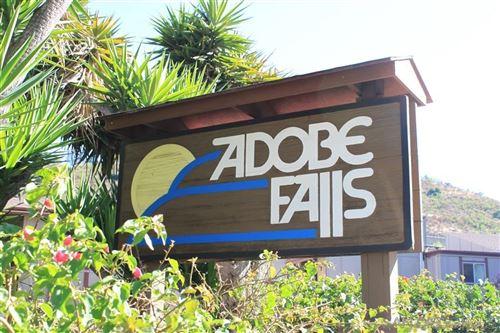 Photo of 5473 Adobe Falls Rd #6, San Diego, CA 92120 (MLS # 210024216)