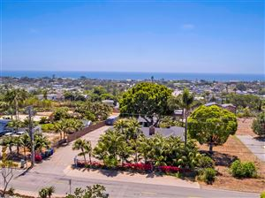 Photo of 920 Hymettus Ave, Encinitas, CA 92024 (MLS # 190051217)