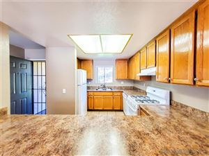 Photo of 9270 Amys Street #39, Spring Valley, CA 91977 (MLS # 190055217)
