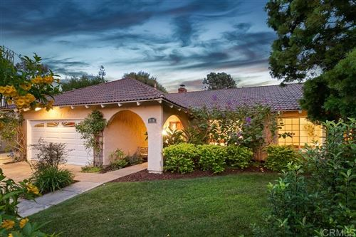 Photo of 14101 Bahama Cove, Del Mar, CA 92014 (MLS # 200042217)