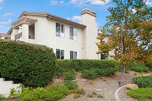 Photo of 7488 Altiva Place, Carlsbad, CA 92009 (MLS # NDP2110217)