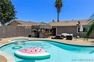 Photo of 10268 Sully Way, San Diego, CA 92126 (MLS # 190047218)