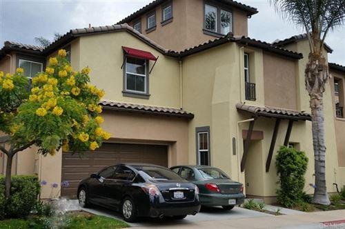 Photo of 2641 Prato Lane, San Diego, CA 92108 (MLS # PTP2105218)