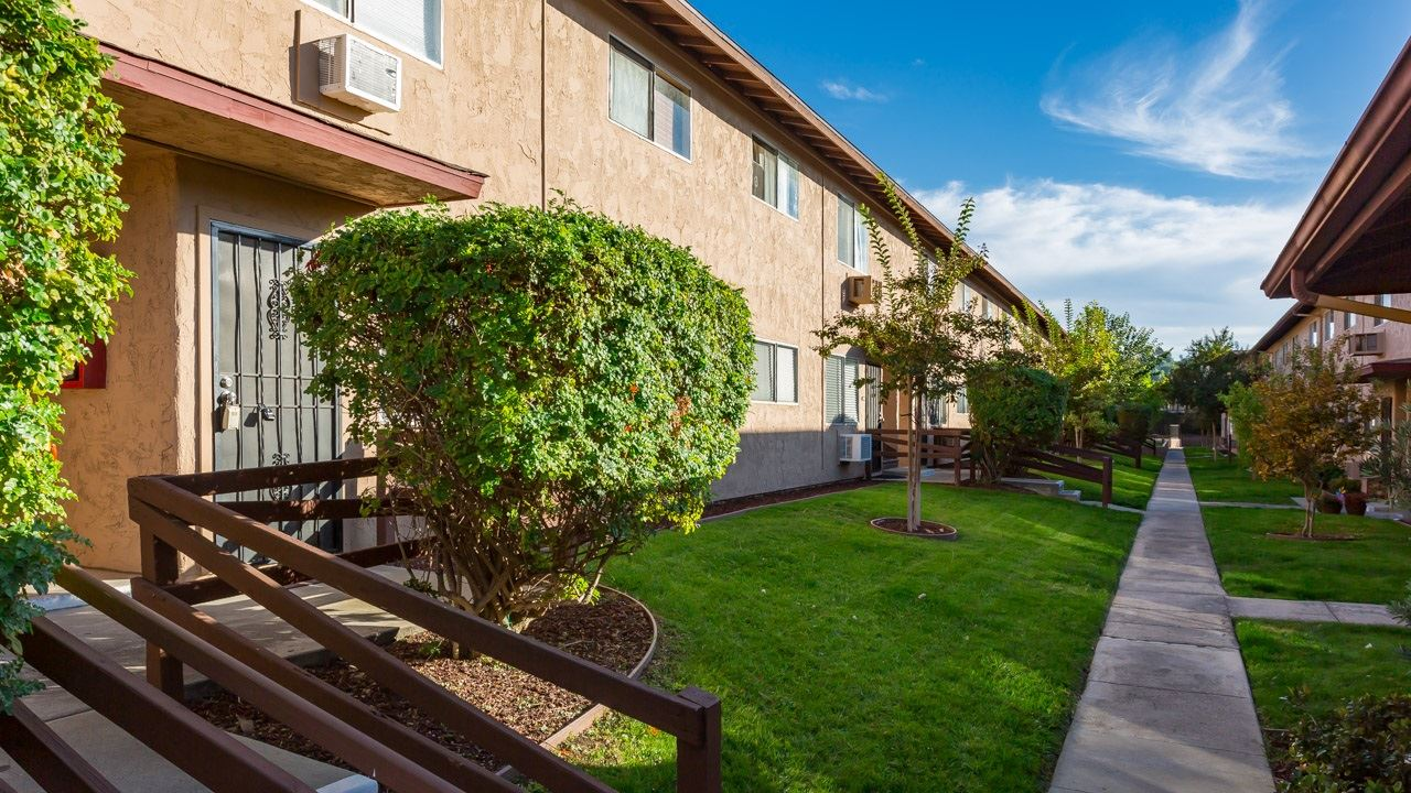 Photo of 9719 Winter Gardens Bl. #161, Lakeside, CA 92040 (MLS # 200052218)