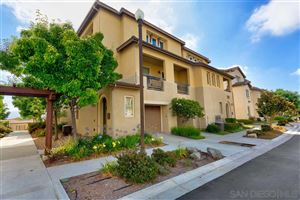 Photo of 1729 Cripple Creek Drive #4, Chula Vista, CA 91915 (MLS # 190040219)