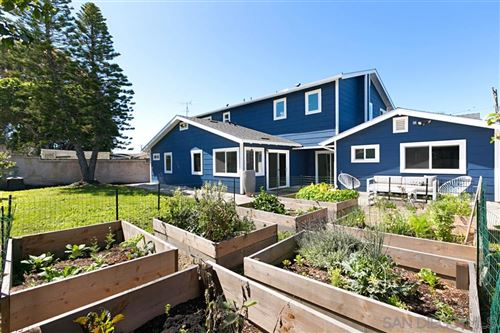 Photo of 1653 Legaye, Cardiff by the sea, CA 92007 (MLS # 200032219)
