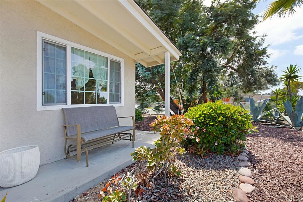 Photo of 4103 Clairemont Dr, San Diego, CA 92117 (MLS # 200016219)