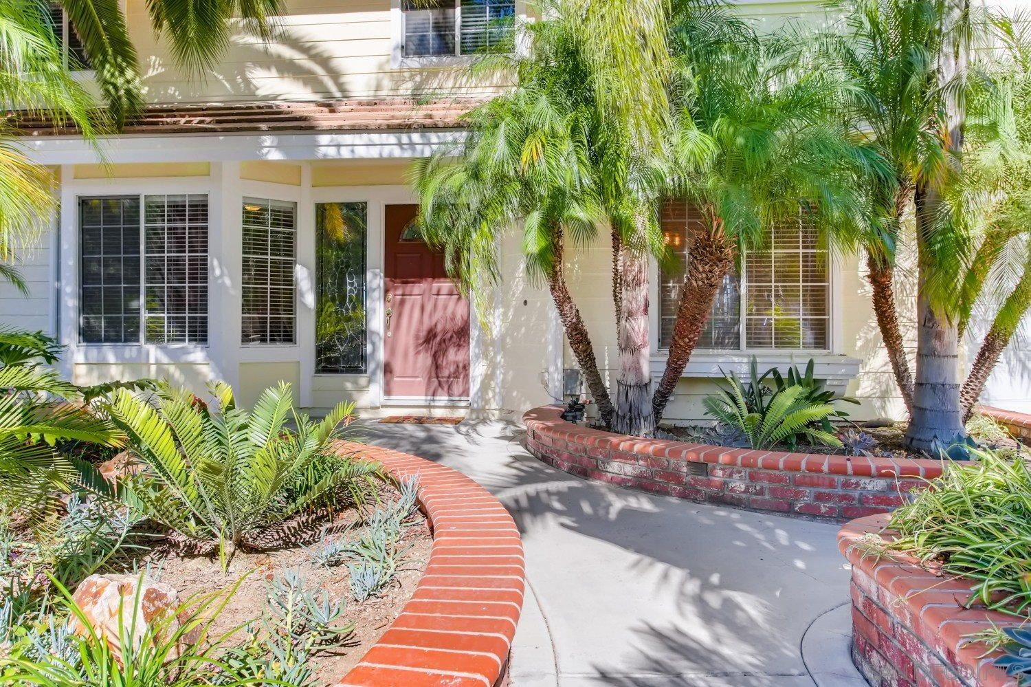 Photo of 4880 Northerly St, Oceanside, CA 92056 (MLS # 200052219)